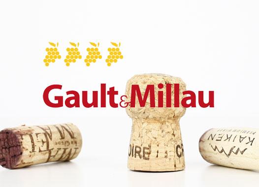Gault Millau