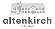 Weingut Altenkirch