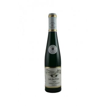 """2009 Wehlener Sonnenuhr Riesling Auslese """"Versteigerung"""" - Weingut Joh. Jos. Prüm"""