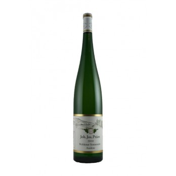 2010 Wehlener Sonnenuhr Riesling Auslese - Weingut Joh. Jos. Prüm