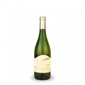 "2011 Collioure Blanc ""Signature"" 0,75 l - Domaine du Mas Blanc"