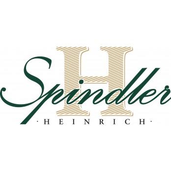 2013 Musenhang Forst Riesling trocken Erste Lage 0,75 l - Weingut Heinrich Spindler