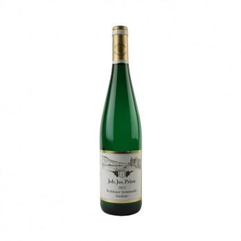 2011 Graacher Himmelreich Riesling Auslese Goldkapsel 0,75 l - Weingut Joh. Jos. Prüm