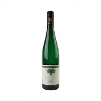 2011 Riesling trocken Buntstück 0,75 l - Weingut Dr. Wehrheim