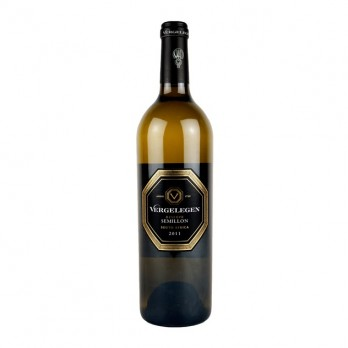 2011 Semillon Reserve 0,75 l - Vergelegen Wine Estate
