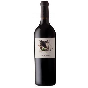 2012 L'Aube de la Vigne 0,75l - 4G Winery