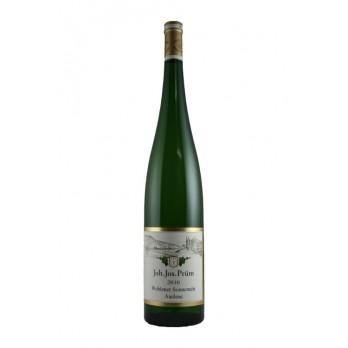 2012 Wehlener Sonnenuhr Riesling Auslese Goldkapsel - Weingut Joh. Jos. Prüm