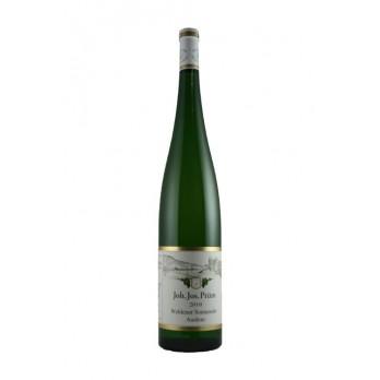 2012 Wehlener Sonnenuhr Riesling Auslese - Weingut Joh. Jos. Prüm