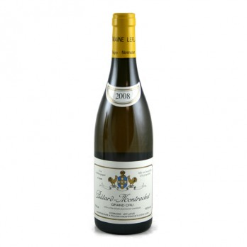 2013 Bâtard-Montrachet Grand Cru 0,75l- Domaine Leflaive