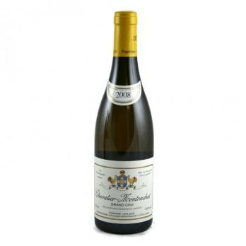 2013 Chevalier-Montrachet Grand Cru 0,75l - Domaine Anne Leflaive