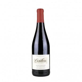 2013 Julia´s Vineyard Pinot Noir 0,75 l - Cambria Winery