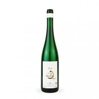2013 Riesling feinste Auslese Faß 10 Ayler Kupp - Weingut Peter Lauer
