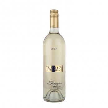 2013 Sauvignon Blanc 0,75l - Twomey Cellars
