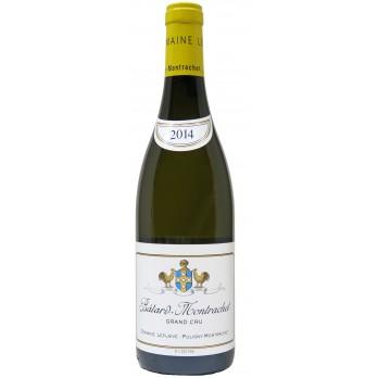 2014 Bâtard-Montrachet Grand Cru 0,75 l - Domaine Leflaive