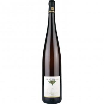 2014 Mandelberg Weißer Burgunder Grosses Gewächs aus dem Muschelkalk 1,5 l - Weingut Dr. Wehrheim