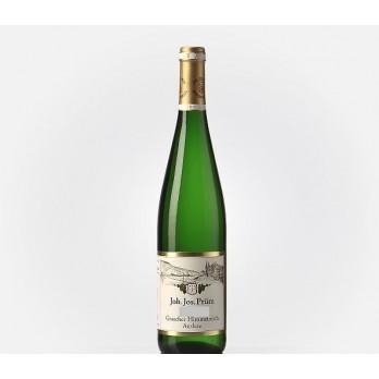 2014 Riesling Auslese Goldkapsel Graacher Himmelreich 0,75 l - Weingut Joh. Jos. Prüm