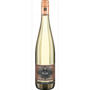 2014 Riesling VDP Gutswein 0,75l -Weingüter Wegele