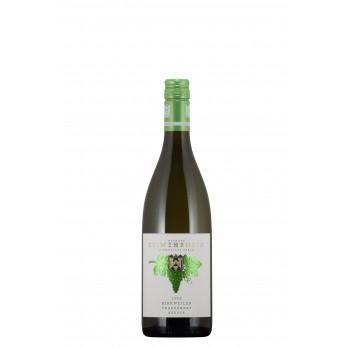 2015 Chardonnay aus dem Keuper trocken 0,75 l - Weingut Dr. Wehrheim