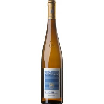 2015 Kirchspiel Riesling Grosses Gewächs 1,5 l - Weingut Wittmann