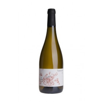 2015 Sancerre Blanc Les Cris 0,75l - Daniel Chotard