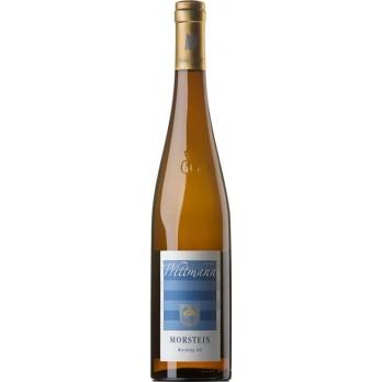 2016 Morstein Riesling Grosses Gewächs 0,75 l - Weingut Wittmann