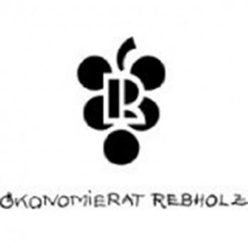 2013 Grauer Burgunder trocken vom Lößlehm 0,375 l - Weingut Oekonomierat Rebholz