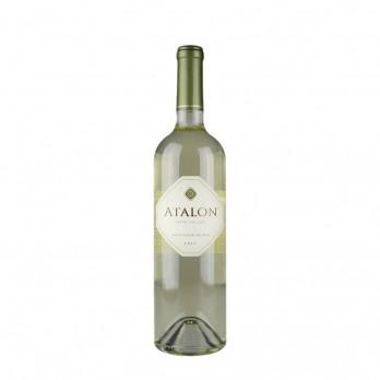 2012 Sauvignon Blanc 0,75l - Atalon