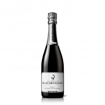 Champagne Billecart Salmon Blanc de Blancs Vintage 2004