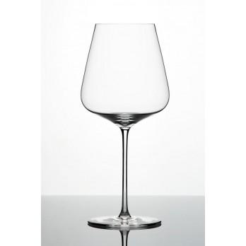 2 Zalto Denk Art Bordeaux Gläser im 2er. Geschenkpaket