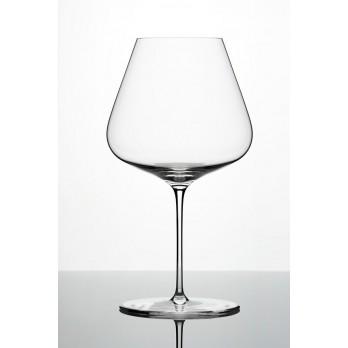 2 Zalto Denk Art Burgunder Gläser im 2er. Geschenkpaket