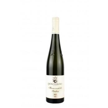 2014 Niederhäuser Hermannshöhle Riesling Grosses Gewächs - Weingut Dönnhoff