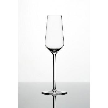 2 Zalto Denk Art Digestif Gläser im 2er. Geschenkpaket
