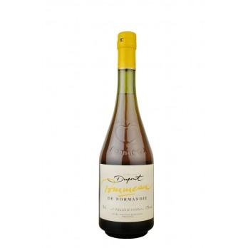 Pommeau de Normandie 0,7 l - Domaine Louis Dupont