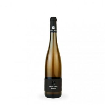 "2010 Chardonnay ""R"" 0,75 l - Weingut Oekonomierat Rebholz"