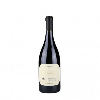 2010 Pinot Noir Goldeneye - Duckhorn 0,75 l