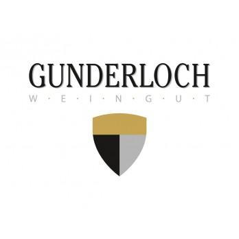 """2012 Nackenheimer Rothenberg Riesling Grosses Gewächs Magnumflasche """"Versteigerungswein"""" - Weingut Gunderloch"""