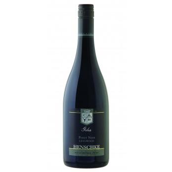 2012 Giles Pinot Noir 0,75l - Henschke