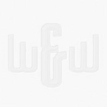 2014 Chevalier-Montrachet Grand Cru 0,75 l - Domaine Leflaive