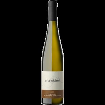 2011 Bodental-Steinberg Alte Reben 0,75l