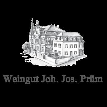 2011 Riesling Spätlese Graacher Himmelreich JJ Prüm