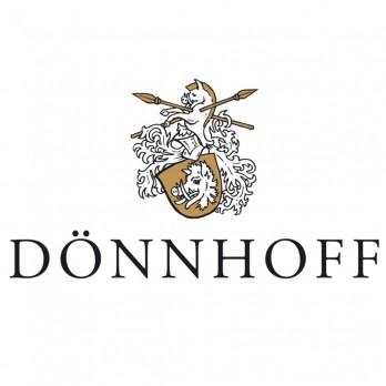 """2011 Niederhäuser Hermannshöhle Alte Reben Riesling Spätlese """"Versteigerung"""" Magnum - Weingut Dönnhoff"""