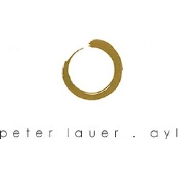 2015 Riesling feinherb Fass 3 0,75l - Peter Lauer