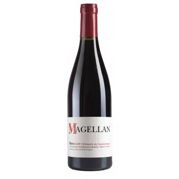 2013 Pézenas - Domaine Magellan