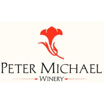 2012 Le Caprice 0,75 l - Peter Michael Winery