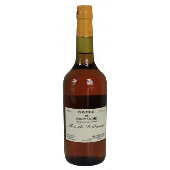 Pommeau de Normandie 0,35l