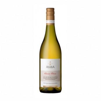 2014 Vineyard Collection Chenin Blanc - Weingut Asara