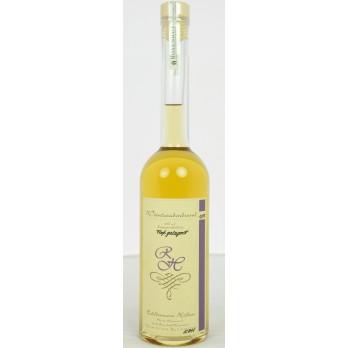 Weintraubenbrand 0,5 l - Destillerie Höllein