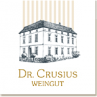 2014 Bastei Riesling Grosses Gewächs 0,75l-Weingut Dr. Crusius
