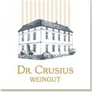 2014 Felsenberg Riesling Grosses Gewächs 0,75l - Weingut Dr. Crusius