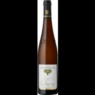 2014 Kastanienbusch Köppel Riesling Grosses Gewächs aus dem Buntsandstein 0,75 l - Weingut Dr. Wehrheim